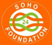 Soho24 Foundation